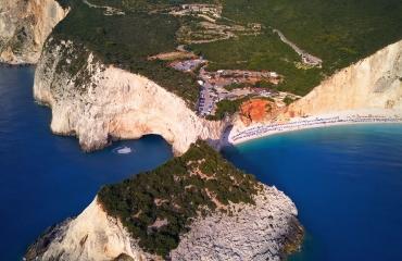 Sands Hotel Lefkada Beach 17