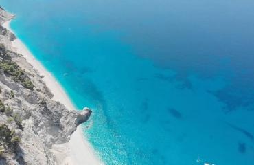 Sands Hotel Lefkada Beach 18