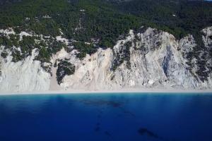 Sands Hotel Lefkada Beach 19