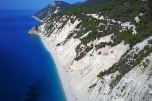 Sands Hotel Lefkada Beach 20