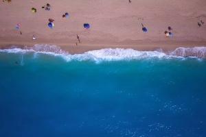 Sands Hotel Lefkada Beach 5