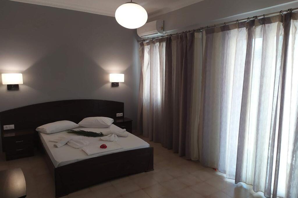 Sands Hotel Lefkada Nidri Gallery